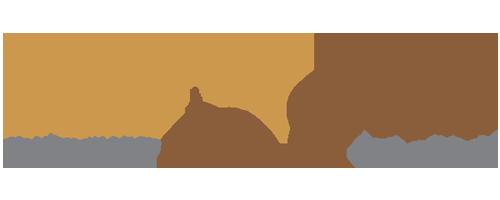 Dalet Taj Al Em rate Logo Website