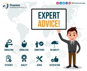 Accounting Social Media Posts Design Dubai (4)