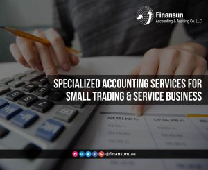 Accounting Social Media Posts Design Dubai (5)