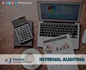 Accounting Social Media Posts Design Dubai (6)