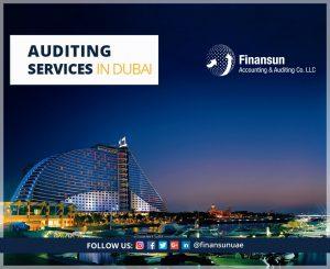 Accounting Social Media Posts Design Dubai (8)