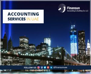 Accounting Social Media Posts Design Dubai (9)