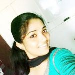 Athira Picture